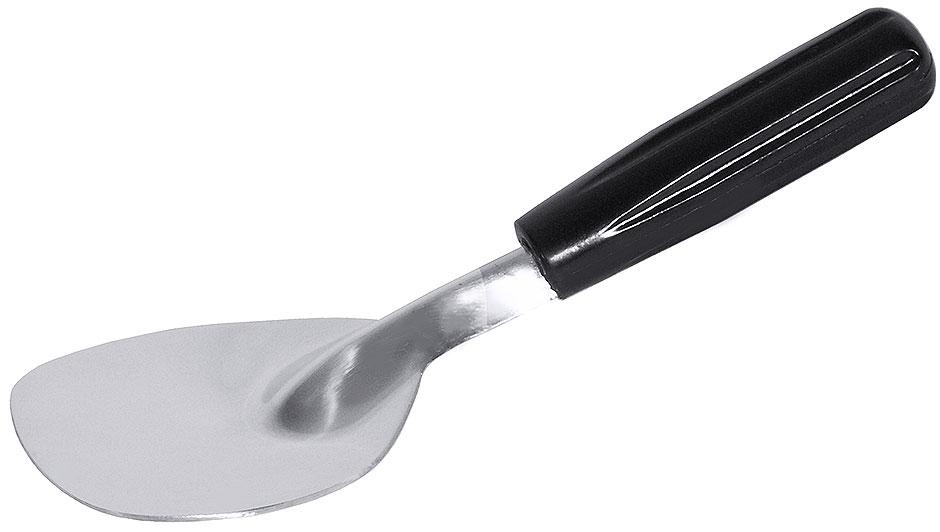 Eisspatel 23 cm