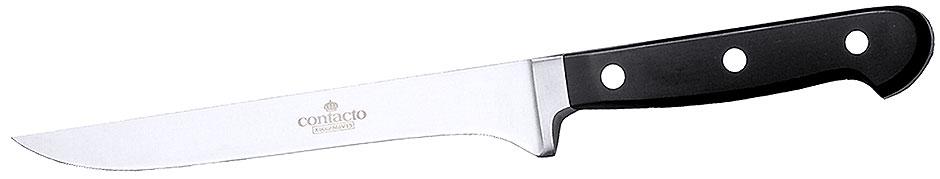 Ausbeinmesser