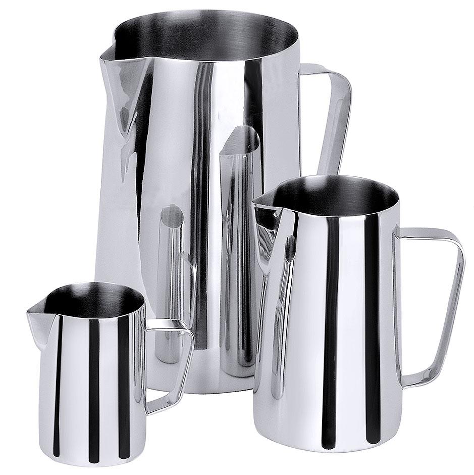 Milch - / Wasserkanne 3 l