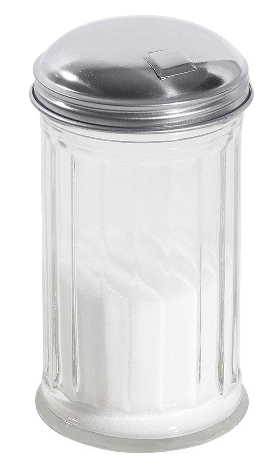 Zuckerstreuer 0,3 l