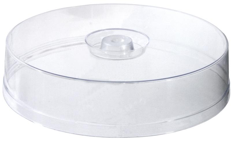Tortenhaube, Ø 29,5 cm