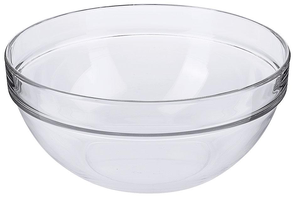 Glasschale 1 l
