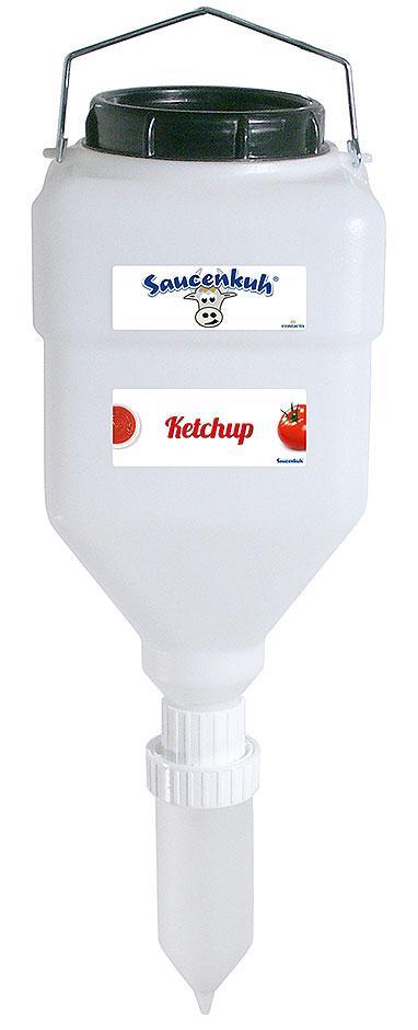 Dispensersystem