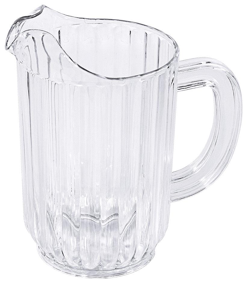Getränkekanne 0,9 l