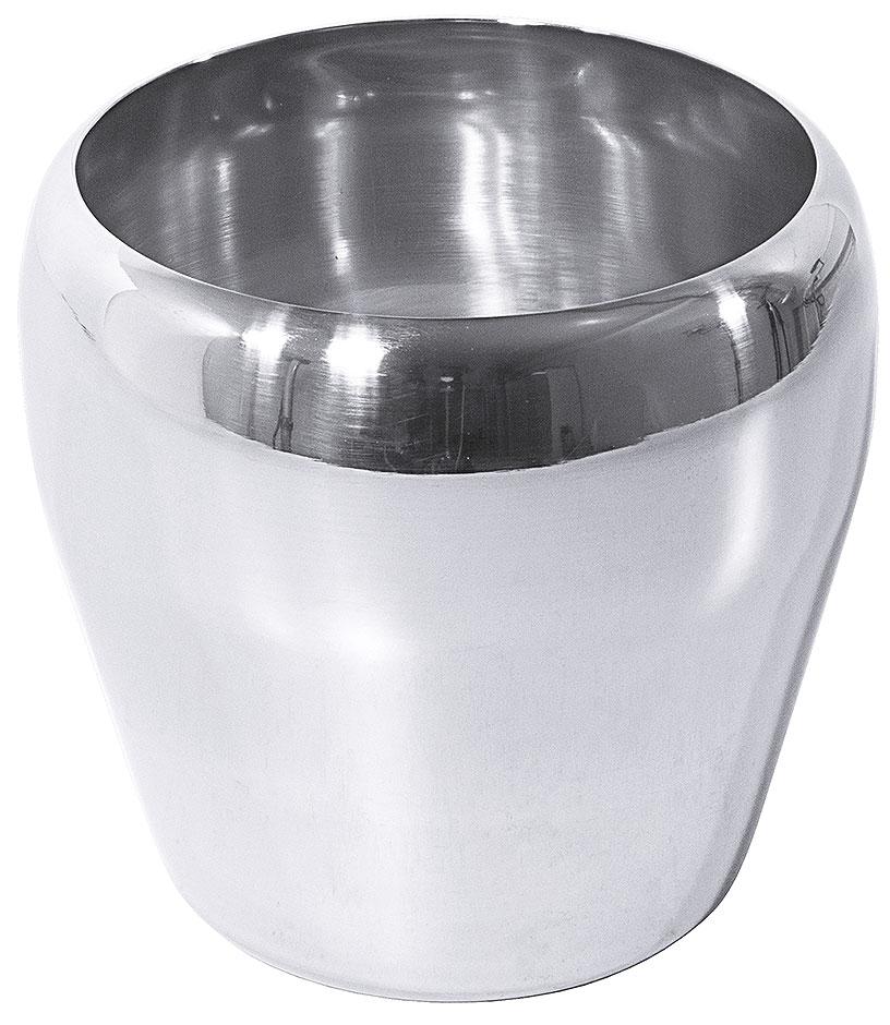 Sektkühler / Tischabfallbehälter