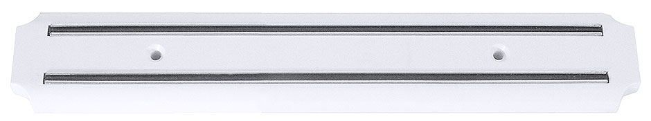 Magnet-Messerhalter, 51 cm lang