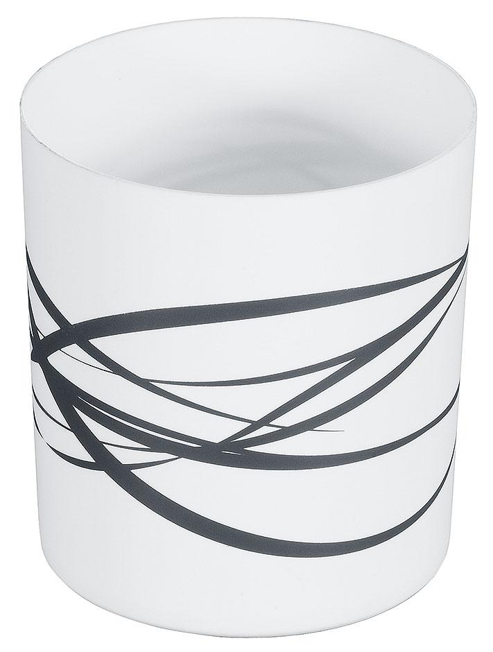 Tischabfallbehälter 1,8 l