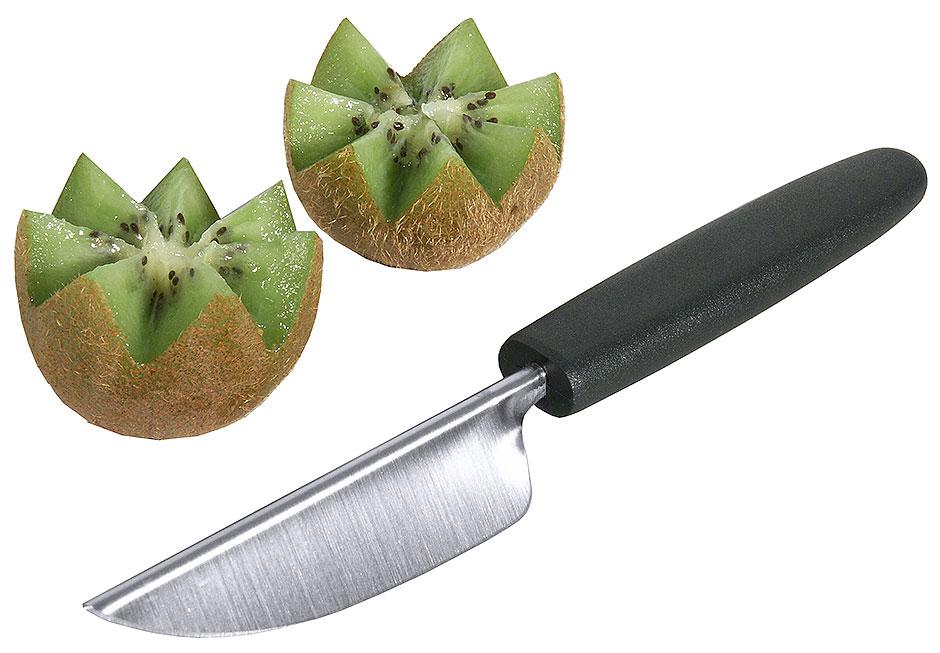 Fruchtdekoriermesser