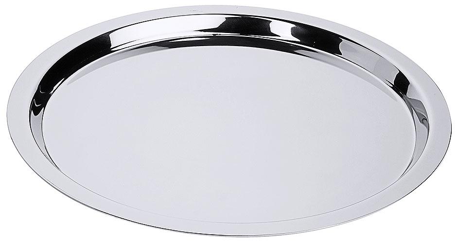 Bankettplatte, rund Ø 40 cm