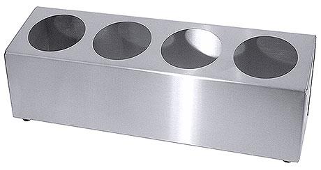 Besteckbehälter 56,5 cm x 15 cm