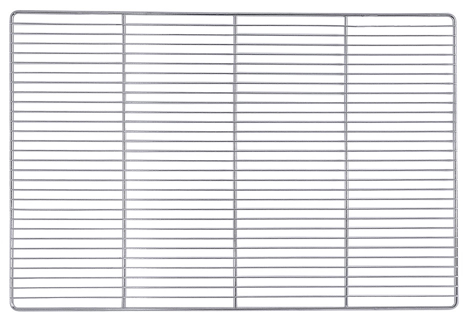 Backrost 60 x 40 cm