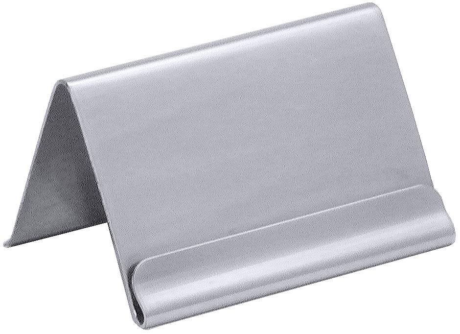 Kartenhalter 5,9 cm x 2,5 cm